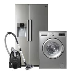 Home appliance repair - Repair yourself your Home appliance
