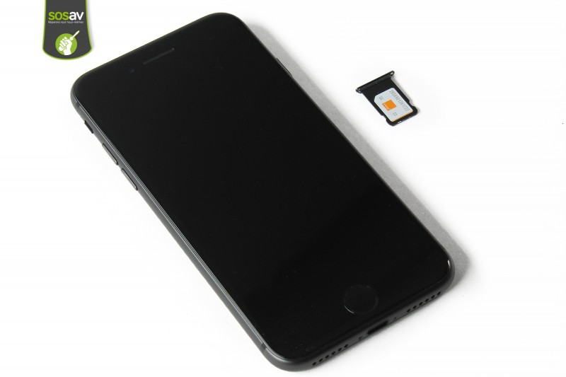 Sim Card Eject Tool Iphone