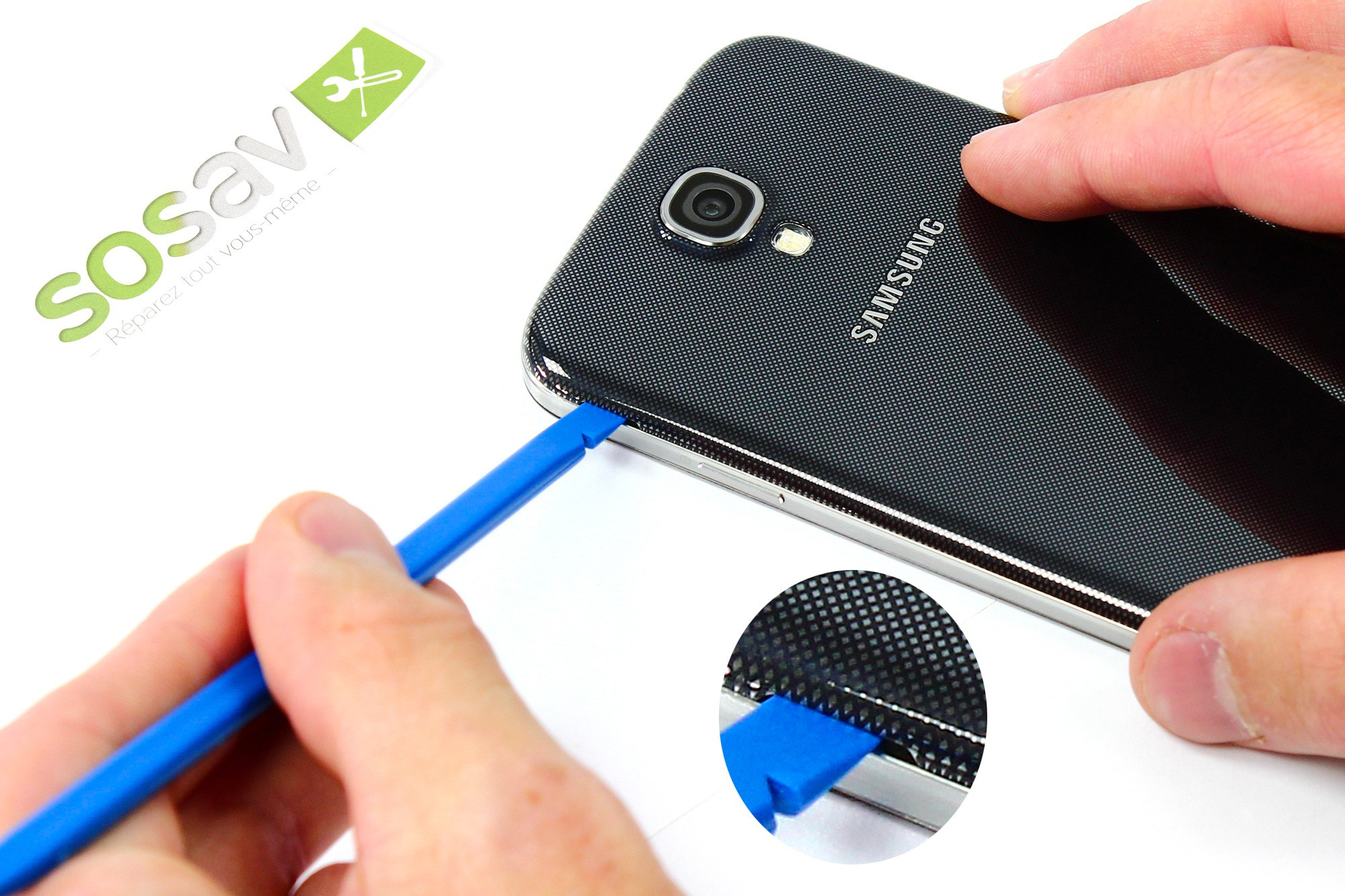 R paration connecteur de charge samsung galaxy s4 guide gratuit - Comment retirer de la rouille ...