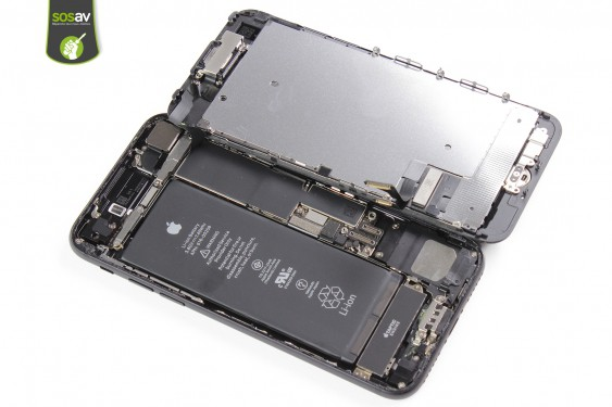 Step 11 - image 3 - Battery repair