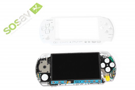 psp 3000 repair 19 how to guides to repair your psp 3000 sosav rh sosav com PSP Battery PSP Go 2