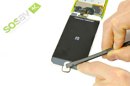 ipod touch 5th gen repair 10 how to guides to repair your ipod rh sosav co uk iPod Touch 8th Generation iPod Touch 1st Generation