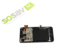 samsung galaxy s2 repair 11 how to guides to repair your samsung rh sosav co uk Galaxy S3 Galaxy S3