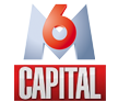 sosav sur capital