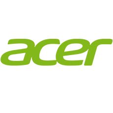 Acer repair - Repair your Tablets Acer yourself
