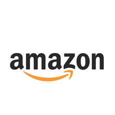 Amazon repair - Repair your Mobile Phones Amazon yourself