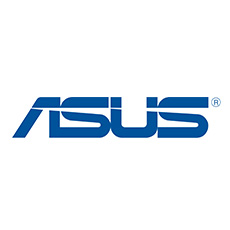Identifier Asus - ID your Asus