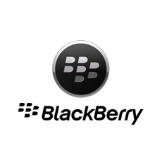 Réparation RIM Blackberry