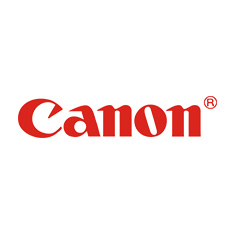 Canon repair - Repair your Cameras Canon yourself