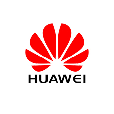 Réparation Huawei / Honor
