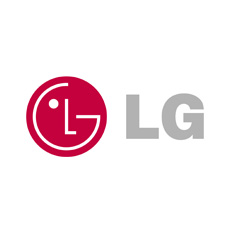 LG repair - Repair your Mobile Phones LG yourself