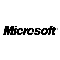Microsoft repair - Repair your Game consoles  Microsoft yourself