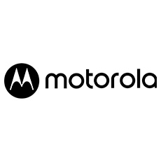 Motorola repair - Repair your Tablets Motorola yourself