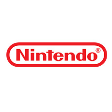 Nintendo repair - Repair your Game consoles  Nintendo yourself
