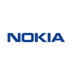 Nokia Lumia repair - Repair your Mobile Phones Nokia Lumia yourself