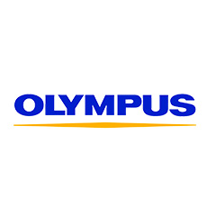 Olympus repair - Repair your Cameras Olympus yourself