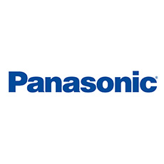 Panasonic repair - Repair your Cameras Panasonic yourself