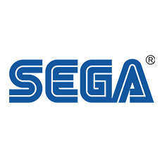 Sega repair - Repair your Game consoles  Sega yourself