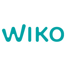 Wiko repair - Repair your Mobile Phones Wiko yourself