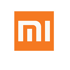Xiaomi repair - Repair your Mobile Phones Xiaomi yourself