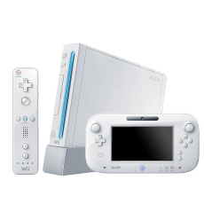 Nintendo home consoles repair - Repair your Nintendo Nintendo home consoles yourself