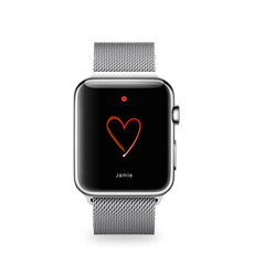 Connected watches repair - Repair your Connected objects Connected watches yourself