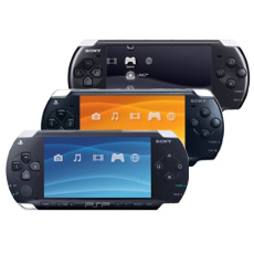 Diagnostic Consoles Portables Sony - Diagnostic de panne Consoles Portables Sony
