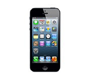 Guides and how-to for iPhone 5 repair