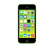 Guides and how-to for iPhone 5C repair