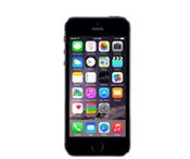Guides and how-to for iPhone 5S repair