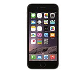 Guides and how-to for iPhone 6 repair