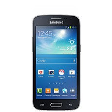 Samsung Galaxy Core 4G repair - Repair your Samsung Galaxy Samsung Galaxy Core 4G yourself