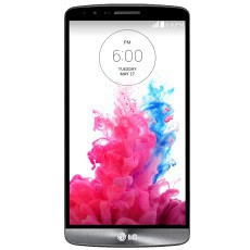 G3 repair - Repair your LG G3 yourself