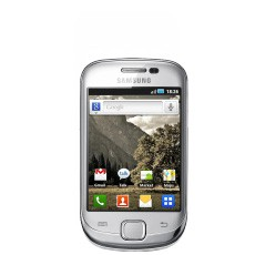 Samsung Galaxy Fit S5670 repair - Repair your Samsung Galaxy Samsung Galaxy Fit S5670 yourself