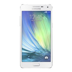 Samsung Galaxy A5 repair - Repair your Samsung Galaxy Samsung Galaxy A5 yourself