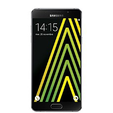 Samsung Galaxy A5 2016 repair - Repair your Samsung Galaxy Samsung Galaxy A5 2016 yourself