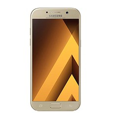 Samsung Galaxy A5 2017 repair - Repair your Samsung Galaxy Samsung Galaxy A5 2017 yourself