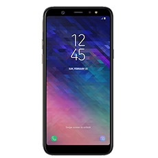 Galaxy A6 (2018) repair - Repair your Samsung Galaxy Galaxy A6 (2018) yourself