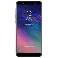 Galaxy A6 + (2018) repair - Repair your Samsung Galaxy Galaxy A6 + (2018) yourself