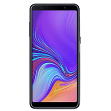 Galaxy A7 (2018) repair - Repair your Samsung Galaxy Galaxy A7 (2018) yourself