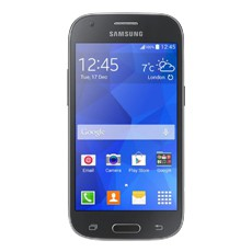 Samsung Galaxy Ace 4 repair - Repair yourself your Samsung Galaxy Ace 4
