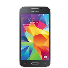 Samsung Galaxy Core Prime repair - Repair your Samsung Galaxy Samsung Galaxy Core Prime yourself