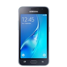 Galaxy J1 2015 repair - Repair your Samsung Galaxy Galaxy J1 2015 yourself