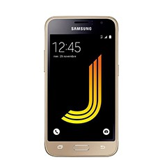 Galaxy J1 2016 repair - Repair your Samsung Galaxy Galaxy J1 2016 yourself