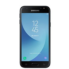 Réparation Galaxy J3 2017 (Double SIM)