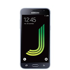 Samsung Galaxy J3 2016 repair - Repair your Samsung Galaxy Samsung Galaxy J3 2016 yourself