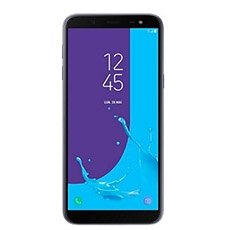 Galaxy J6 repair - Repair your Samsung Galaxy Galaxy J6 yourself