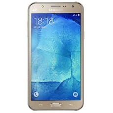 Galaxy J7 2015 repair - Repair your Samsung Galaxy Galaxy J7 2015 yourself