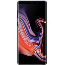 Galaxy Note 9 repair - Repair your Samsung Galaxy Galaxy Note 9 yourself