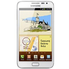 Samsung Galaxy Note 1 repair - Repair your Samsung Galaxy Samsung Galaxy Note 1 yourself